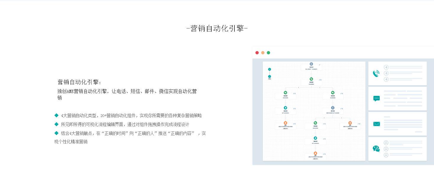 客户管理系统(CRM)---集客分享-营销与销售管理一体化平台_04.jpg