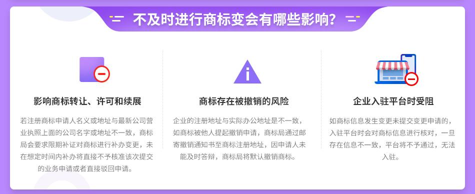 商标信息变更_02.jpg