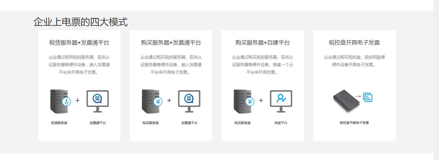 发票通-电子发票全生命周期管理增值服务平台_02.jpg