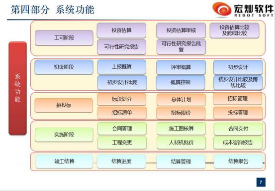 项目管理-8.png