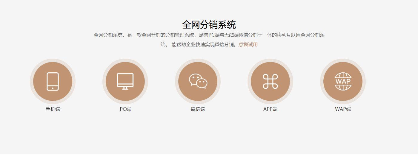 系统-启博软件【您有新信息】全网移动微分销系统,三级分销管理系统,网络分销管理_01.jpg