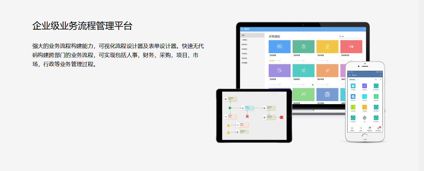 易企办-_-业务流程及应用构建平台_01.jpg