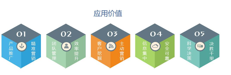 Q系列外贸管理软件_05.jpg