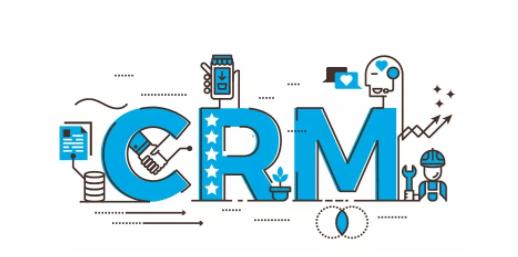 看CloudCC CRM如何赋能中小企业市场营销