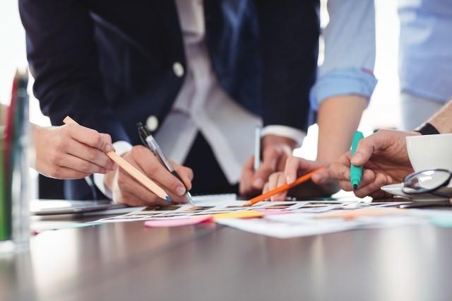生产型企业为什么更要重视营销型网站建设