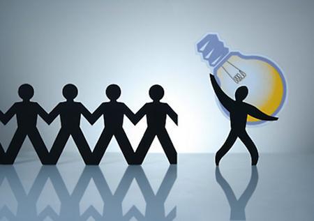 网店推广代运营公司的优势有哪些?