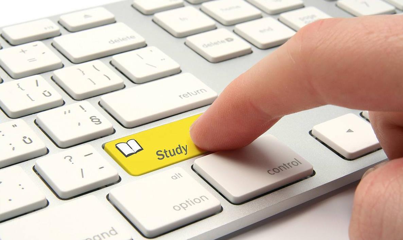 这些入门互联网生意的必学课程居然是免费的!别错过~