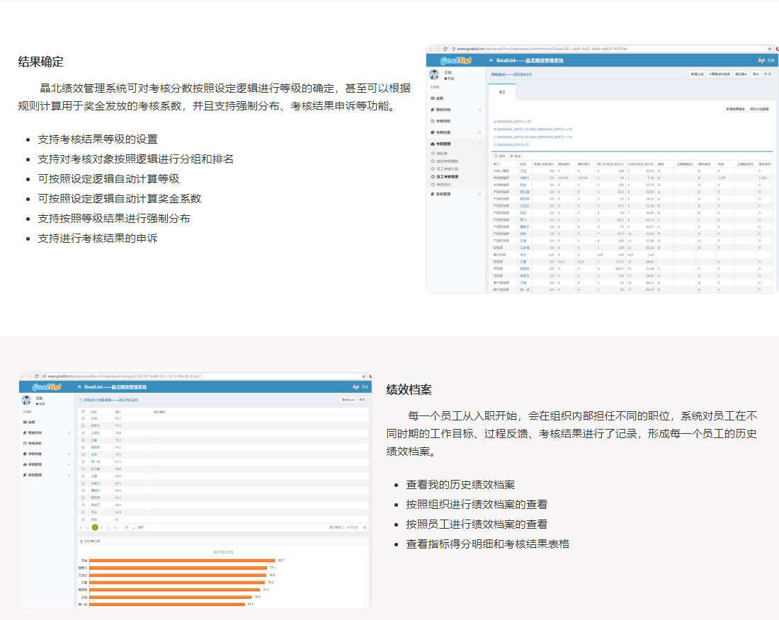 晶北绩效考核管理_05.jpg