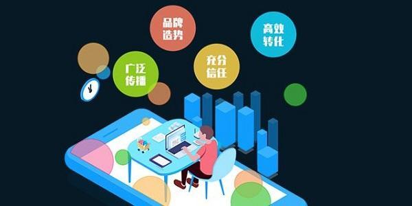 综合分析中小企业网站推广难点,网站推广哪里好?