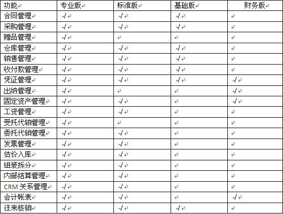 源旭软件-4.jpg