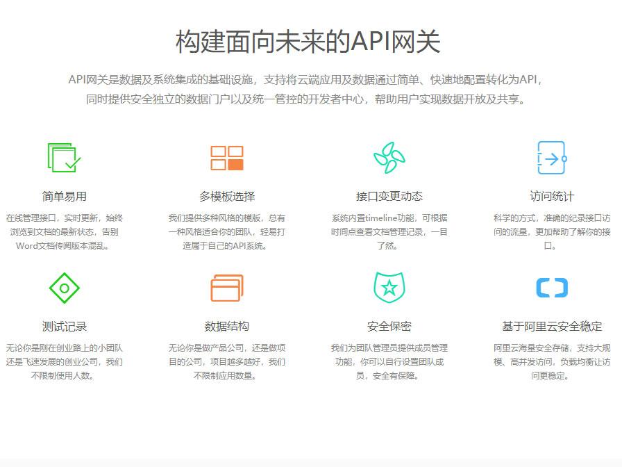 EasyAPI文档管理_01.jpg