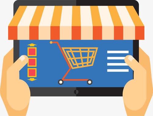 有纯免费电子商务网站吗?商务网站的收费项目有哪些?