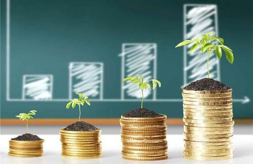 财富管理CRM:解决企业难题,提升行业竞争力