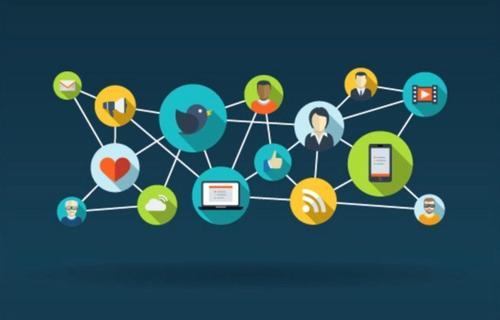 运营方法丨网络运营的方法及网络运营学习平台