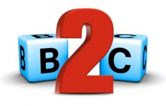 搭建B2C商城系统和B2B2C商城系统的主要区别是什么?