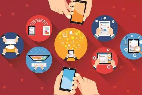 传统零售企业需要及时调整互联网营销运营模式