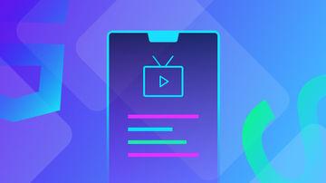 视频小程序+直播,能否让传统企业破茧重生?