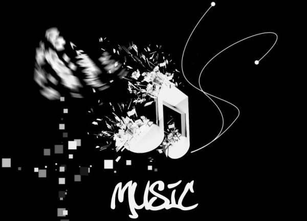 音乐作品版权登记是音乐创作人基础的权属证明
