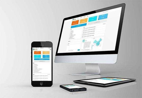 网站建设公司有哪些?服务和技术哪个更重要?
