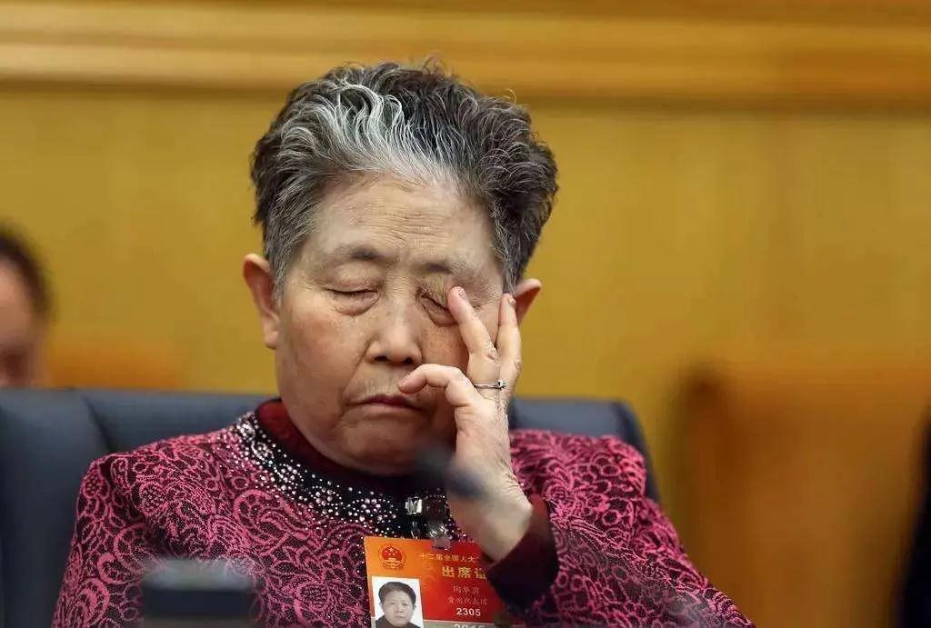 被腾讯状告的老干妈,是如何一步步做到50亿的?