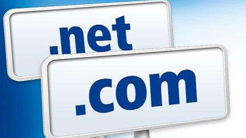 域名注册有年限,永久域名注册是怎么实现的?
