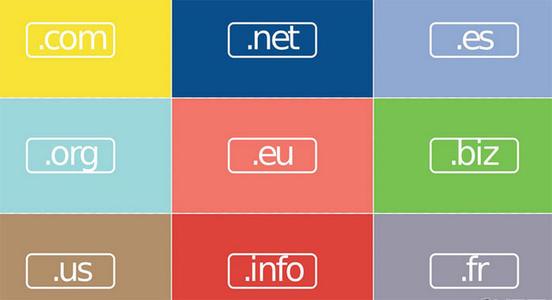 怎么申请域名网址丨一个简单直接的方法,解决域名问题
