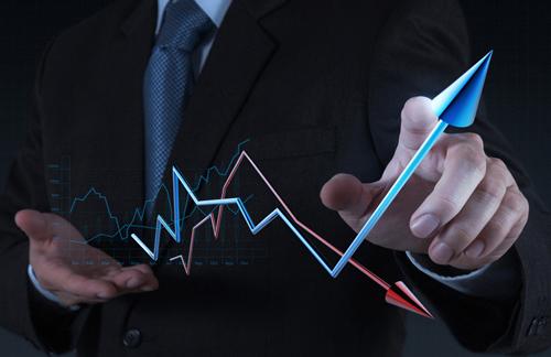 知识产权服务费用取决于相关业务的现状