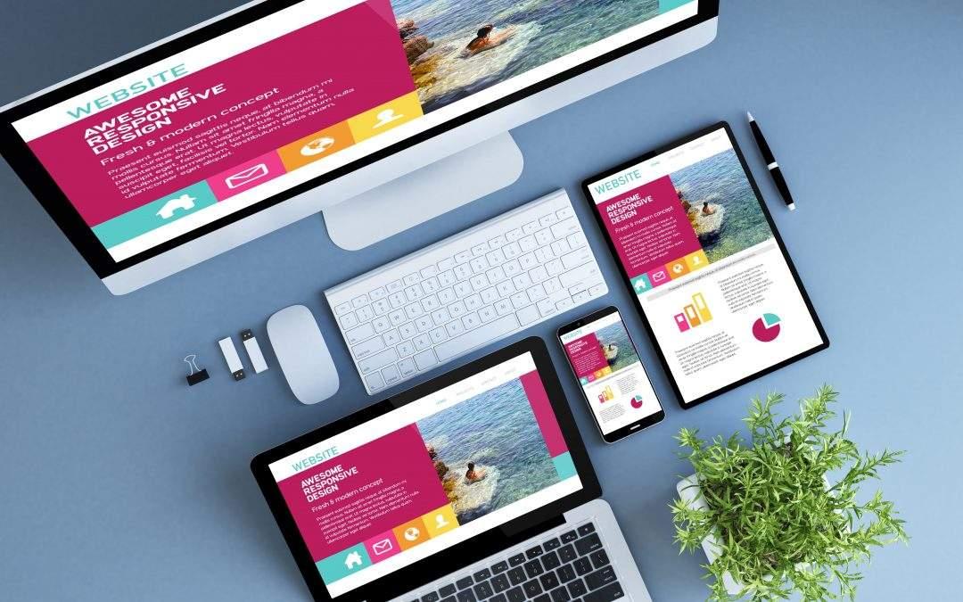 外贸独立网站运营的天赋优势、环境优势和基本技巧