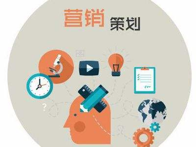 网络产品运营丨内容营销、事件营销和互动营销