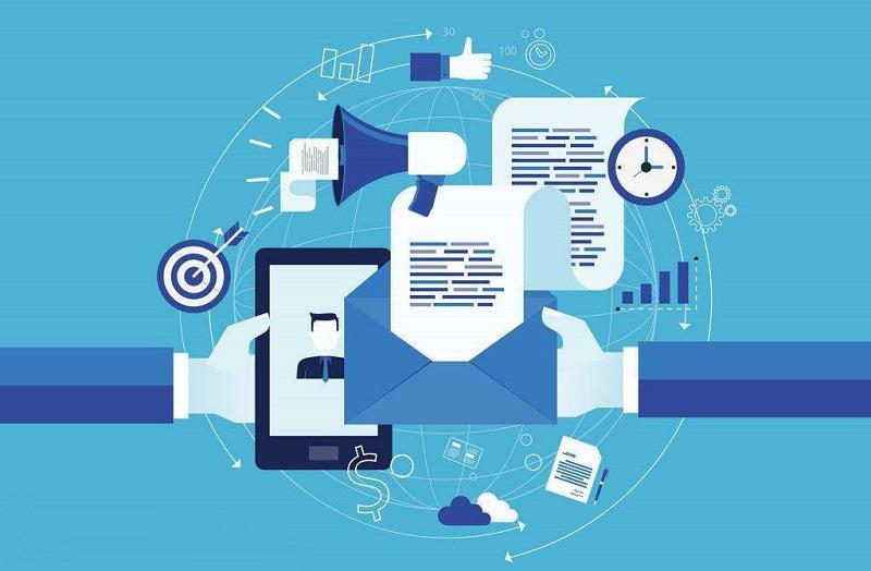 网络电商运营丨规划、包装、推广及数据