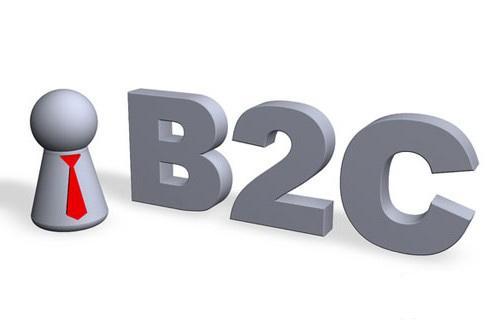 关于外贸B2C网站运营和选择,你需要知道这些