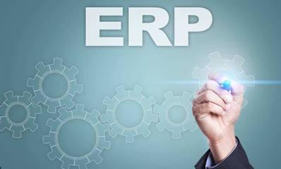 根据零售erp软件排名做选择,摆脱低效的传统记账方式