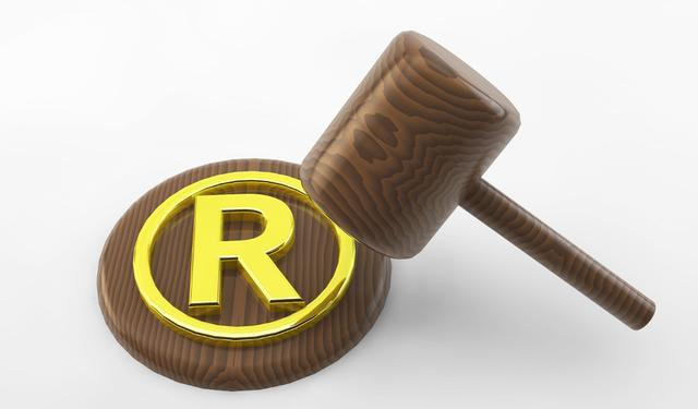 【版权登记的意义】登记和产生并无实质关联 是纯市场操作吗?
