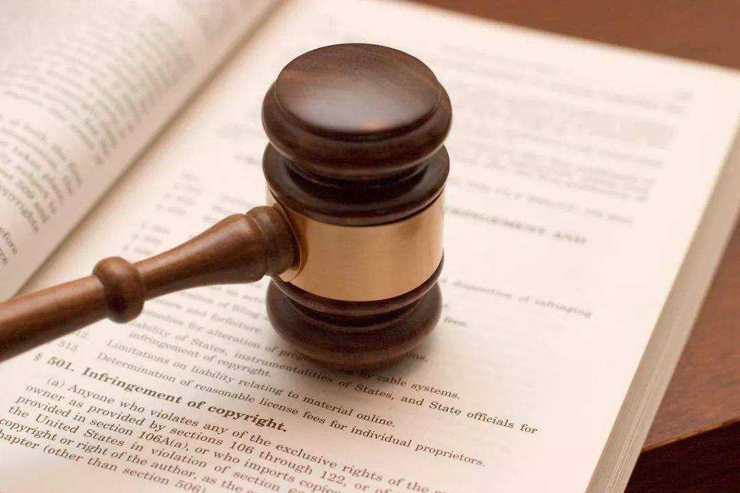 申请的版权登记级别不同,对应费用和效力也不同,是真的吗?