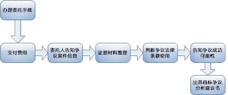 timg (3).jpg