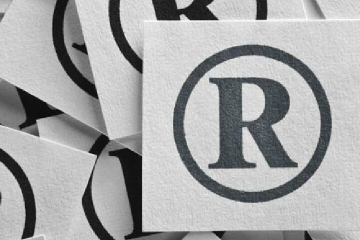 个人注册商标时间丨平均4个月 即可取证