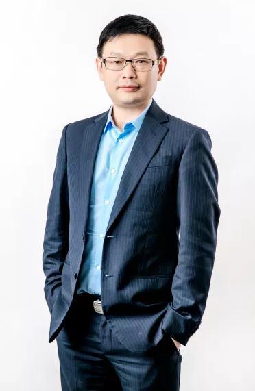 热烈祝贺万商云集董事长王飞入选成都市大数据领军人才