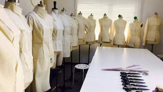 【服装版权登记】成衣立体造型满足一个条件也可进行登记