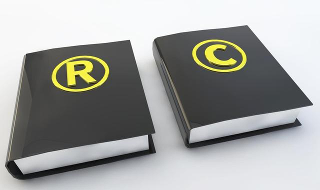 元素决定类型丨课件版权登记,涉及汇编不得侵犯他人版权