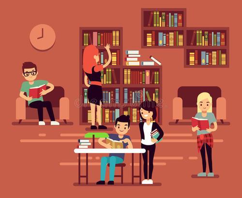 在学校申请版权登记,权利主体是校方还是学生?