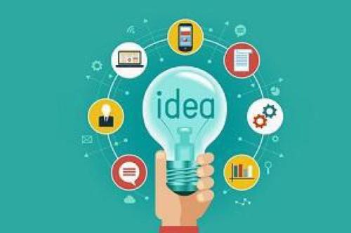 新一轮的支持计划优先向创新小型企业和初创企业倾斜