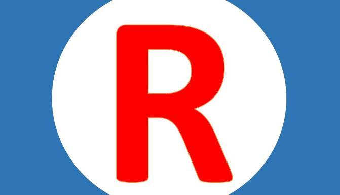 商标注册同一小类可能会遇到的状况及处理办法