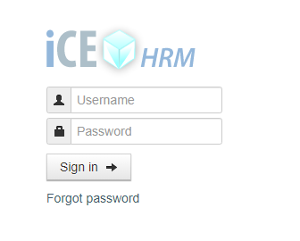 ICE HRM.png