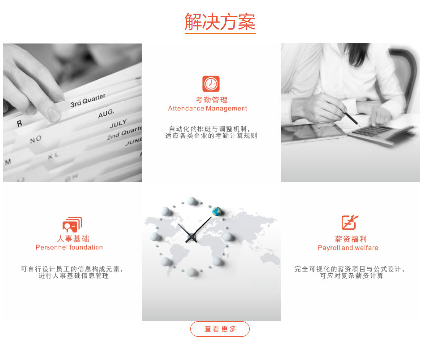 人力资源管理系统_01.jpg