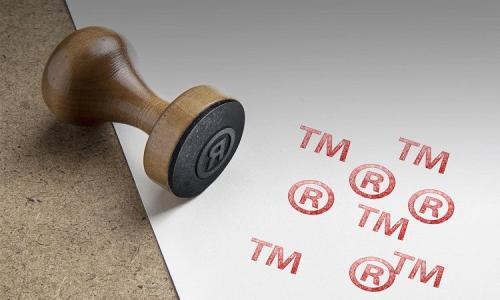 注册商标被撤销和被驳回,重新申请的限制不一样