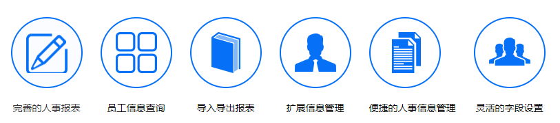 中服云功能.png