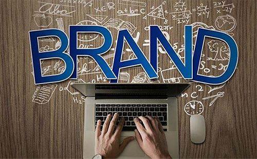 2020年上半年商标统计数据及商标注册量排行前十企业