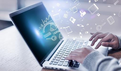 [报价] 根据小微企业的网站代运营需求提供挂钩项目选择
