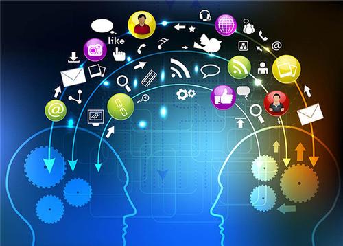 新电商系统的功能需求丨改变图文单一体验,注重社交互动效果