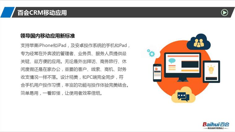 百会CRM客户关系管理系统-3.jpg